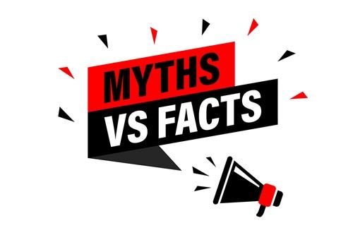 myth-busters-blog