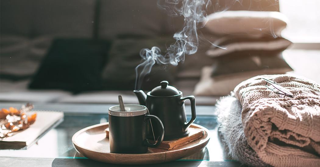 ways-to-stay-warm