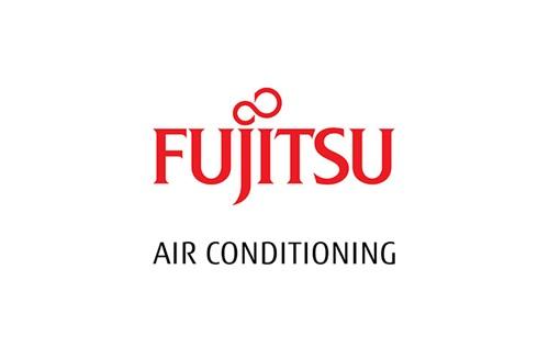 FUJITSU MANUFACTURING UPDATE