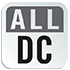 All DC