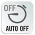Auto Off Timer