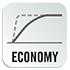 Economy Mode
