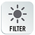 Filter Sign