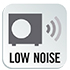 Low Noise Mode