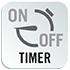 ON-OFF Timer