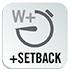 Weekly Setback Timer
