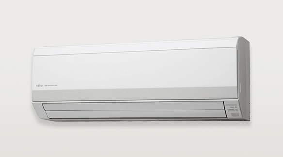 ASTG09LVCC, ASTG12LVCC, ASTG18LVCC & ASTG22LVCC suitable for small to midsize rooms